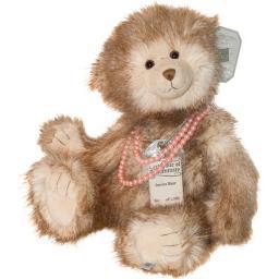 Silver-Tag-Bear-Jessica.jpg