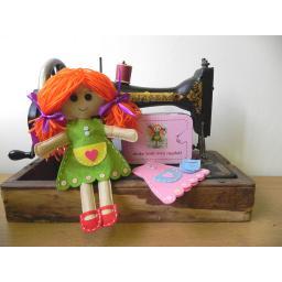 Make Your Own Rag Doll.jpg