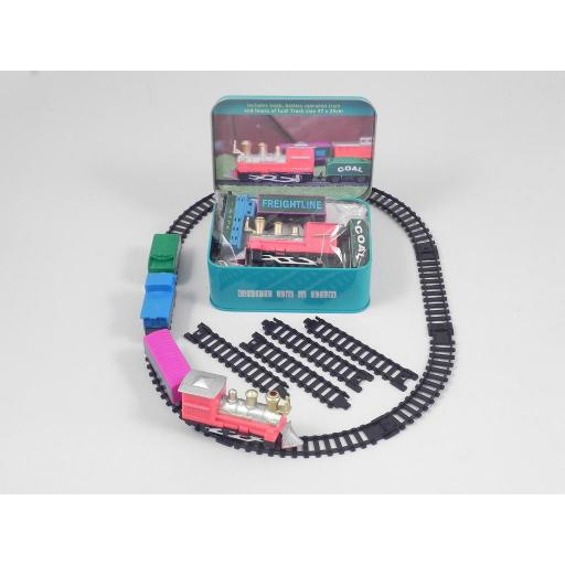Train Set in a Tin.jpg