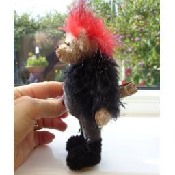 Alf 3.jpg