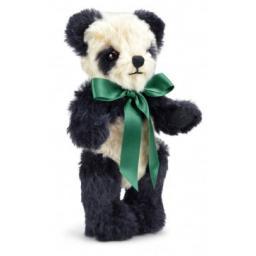 Antique Panda 3.png