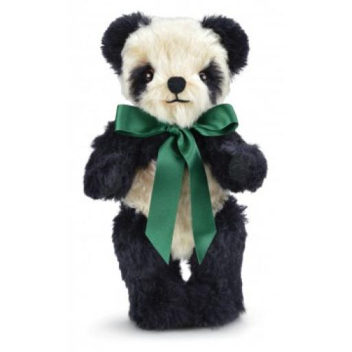 Antique Panda 2.png