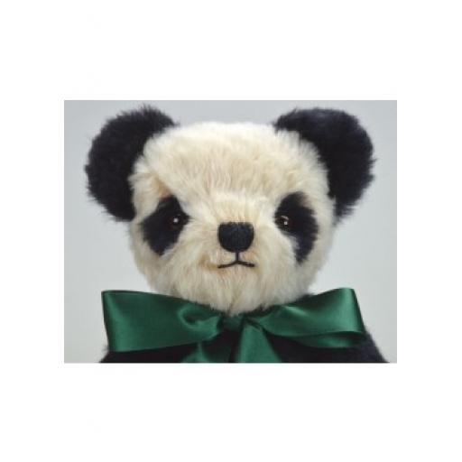 Antique Panda 4.png