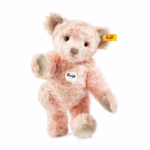 Linda Classic Teddy Bear Steiff