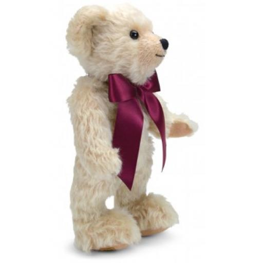 Henley Merrythought Traditional Teddy Bear 12 inch