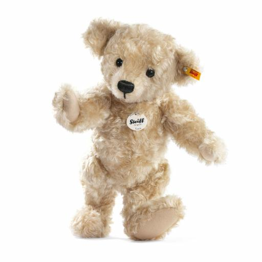 Luca Teddy Bear Steiff Traditional