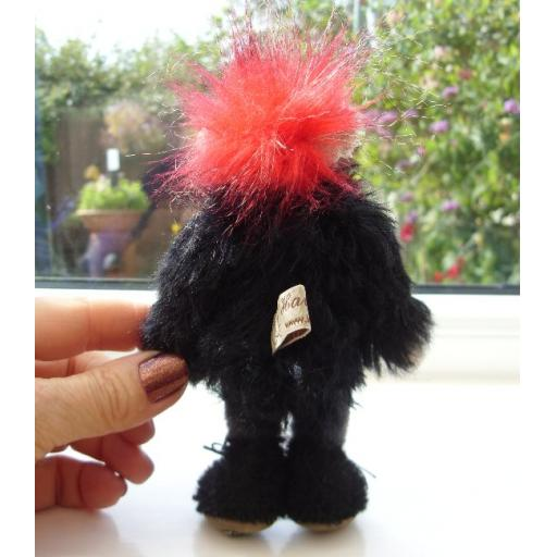 Alf 4.jpg