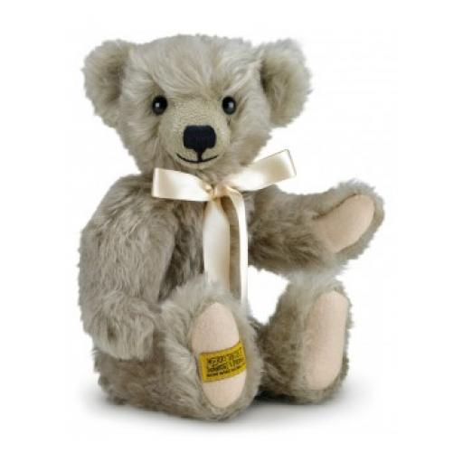 Chester Merrythought Traditional Teddy Bear 12 inch