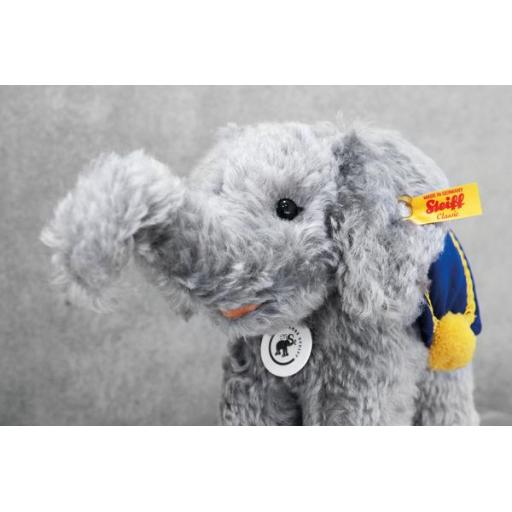Elephant4.png