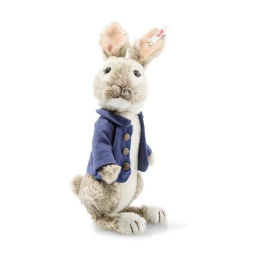 Peter Rabbit - Steiff - Limited Edition 20cm