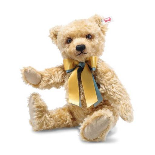 British Collectors' Teddy bear 2020