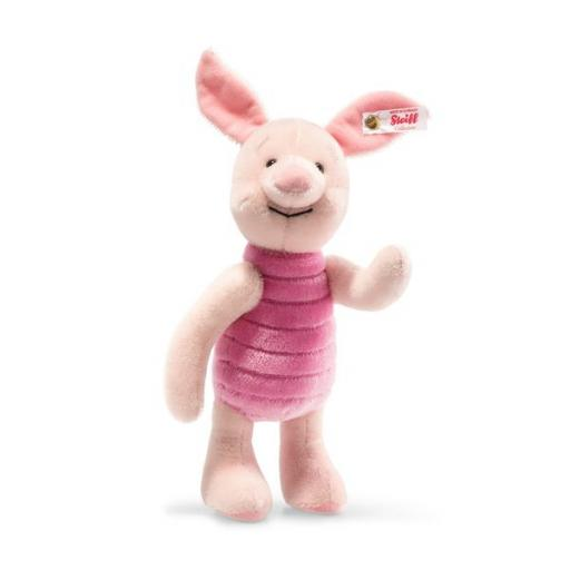 Piglet Large Contemporary - Steiff - Winnie the Pooh
