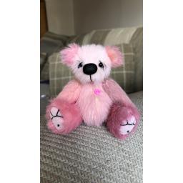 Clara Bear 2 (1).png