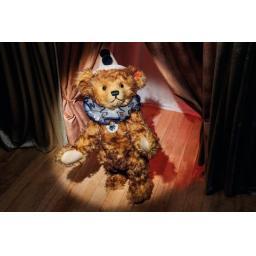 Teddy Clown2.jpg