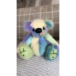 Green Blue Bear Joy.png
