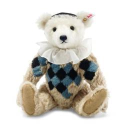 Designer's Choice Pabllo Teddy Bear.jpg