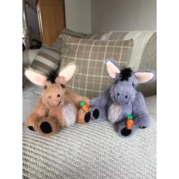 Donkey Brothers 2 (1).jpg