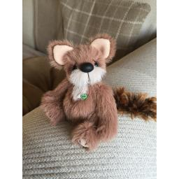 Dexter Squirrel (1).jpg