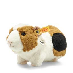 Dalle Guinea Pig 1.jpg