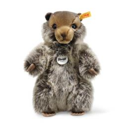 Burri Marmot 1.jpg
