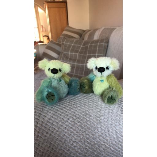 Green Blue Bear 2 Ivy & Fern.png