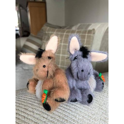 Donkey Brothers.jpg