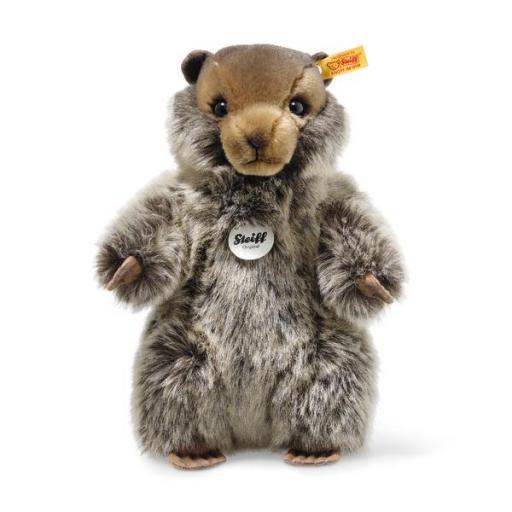 Burri Marmot - Steiff