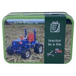 Tractor in tin.jpg