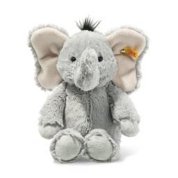 Ella Elephant 1.jpg