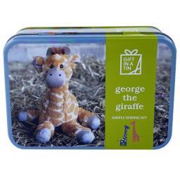George the giraffe.jpg