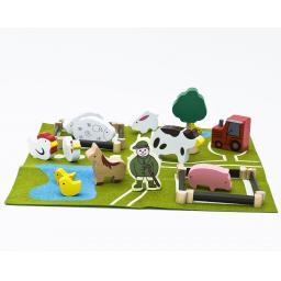 Farm in Tin.jpg
