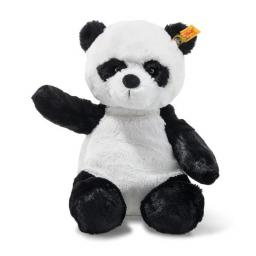 Ming Panda (M).jpg
