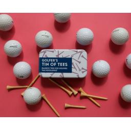 tins_tees_and_golf_balls.jpg