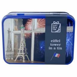 Eiffel Tower in tin.jpg