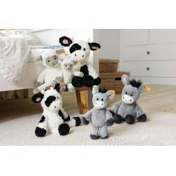 Cobb Cow 2.jpg