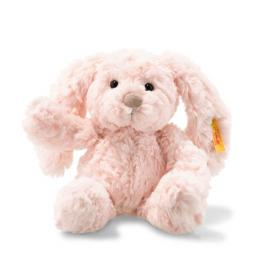 Tilda Rabbit 1.jpg