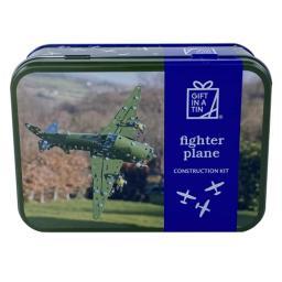 Fighter Plane.jpg