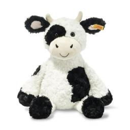 Cobb Cow 1.jpg