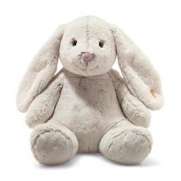 Hoppie Rabbit 48cm 1.jpg