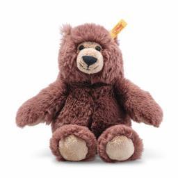 Bella bear (small).jpg