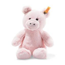Oggi Pig (sm).jpg