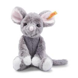 Mia mouse (sm).jpg