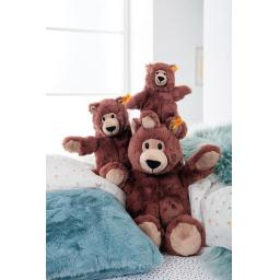 Bella Bears.jpg