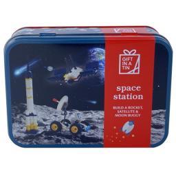 Space station.jpg