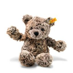 Terry Teddy Bear 1.jpg