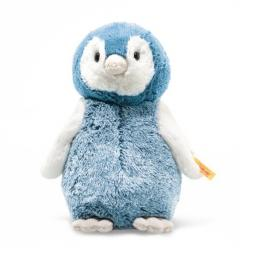 Paule Penguin 1.jpg