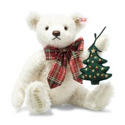 Christmas Teddy Bear.jpg