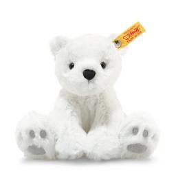 Lasse Polar bear.jpg