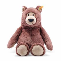 Bella Bear (large) 1.jpg