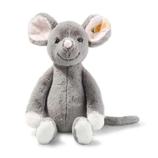Mia Mouse (medium).jpg